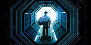 Uzay Tutkunları Buraya! Hayal Gücünüzün Sınırlarını Zorlayarak Sizi Evrenin Derinliklerinde Gezintiye Çıkartacak Filmler