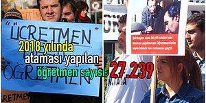 Türk İnsanı Hakkında Merak Edilenlere Işık Tutan, Oluşmasına Sizin de Katkı Sağladığınız 18 Data & İstatistik