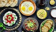 Ramazan'da Cilt Sağlığınızı Korumanız İçin Mutlaka Yapmanız Gerekenleri Açıklıyoruz!