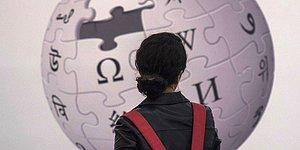 Wikipedia Erişim Yasağı AİHM'de: 'İçerikler İfade Özgürlüğü Kapsamında'