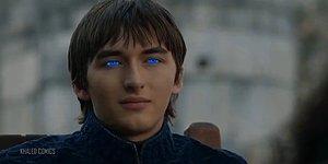 Game Of Thrones'un Final Bölümü İçin Hazırlanan ve 'Keşke Böyle Bitseydi' Dedirten Fan Yapımı Muhteşem Video!