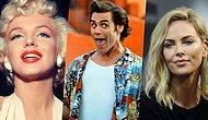 Hayatları Güllük Gülistanlık Gözükse de Bir Zamanlar Trajedi Dolu Olayların İçinden Sıyrılıp Çıkmış Hollywood Yıldızları