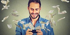 Söz Konusu Para Hesabı Olunca Keşke Bir Asistanım Olsa Dediğimiz 8 An