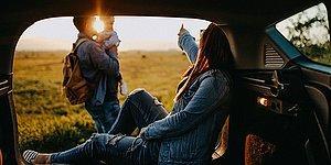 Harika Bir Tatil Yolculuğu İçin Arabayla Uzun Yola Çıkarken Dikkat Edilmesi Gerekenleri Bir Bir Sıraladık