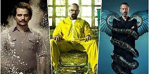 Ekranlara Veda Eden Dizilerin Final Bölümlerinin IMDb'de Kaç Puan Aldığını Merak Ediyor musunuz?