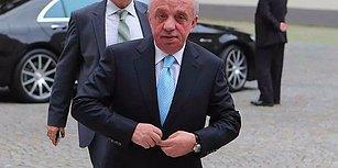 400 Milyon TL Tazminat Talebi: Mehmet Cengiz'in Eşi 'Beni Aldatıyor' Diyerek Boşanma Davası Açtı