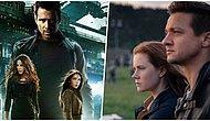 Bilim Kurgu Severleri Böyle Alalım! Bütün Hafta Sonunu Netflix'te Geçirmenizi Sağlayacak 15 Film