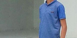 İki Gündür Kayıptı: 13 Yaşındaki Cengizhan Kaş'ın Cansız Bedeni Tren Raylarının Yanında Bulundu...