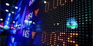 Merkez Bankası'ndan Döviz Hamlesi: Yabancı Para Zorunlu Karşılık Oranları 200 Baz Puan Artırıldı
