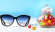 Bayramlıklar Hazır, Peki Güneş Gözlüğü? Şeker Gibi Fiyatlarla En Moda Güneş Gözlüklerine Sahip Olacaksınız!
