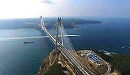 Yavuz Sultan Selim Köprüsü'ne 'Kur' Ayarı: Yeni Model Ne Öngörüyor?