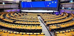 Avrupa Parlamentosu Seçimleri: Sağ ve Sol Koltuk Kaybetti, Yeşiller ile Aşırı Sağcılar Güçlendi
