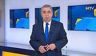 Mikrofonu Açık Kalan Oğuz Haksever, Türk Medya Tarihine Geçti: 'Ne Yaslısı Be, Canına Okumuşsun'
