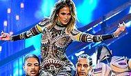 7 Yıl Sonra İlk Kez Türkiye'de Konser Verecek Olan Jennifer Lopez'in Bir Garip Kulis İstekleri