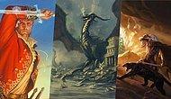 Televizyonun Yeni Game of Thrones'u Olabilecek Seriler