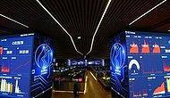 BES'teki Devlet Katkısının Asgari Yüzde 10'u Borsa İstanbul'da Değerlendirilecek