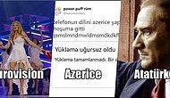 Yaxsı Olar! Dostumuz ve Kardeş Ülkemiz Azerbaycan'ı Çok Sevmemizin Başlıca Nedenleri