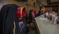 'Peygamber Torunu' Olduğunu ve Şifa Dağıttığını Söylemiş: Emekli Hakim Dolandırıldı, Eşi İntihara Kalkıştı, İki Avukat Kızı Tacize Uğradı