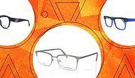 İmajını Gözlüğünle Tamamla! Belki de Yıllardır Aradığın O Gözlük Burada Seni Bekliyor!