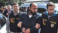 4 Akademisyeni Öldüren Volkan Bayar ve Eski Eşi, Memuriyetten 7 Ay Sonra Atılmış!