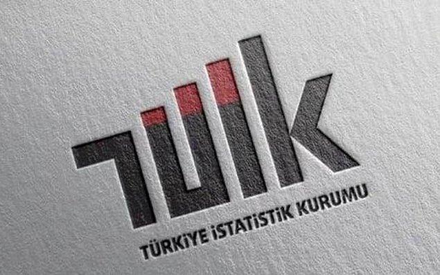 Türkiye İstatistik Kurumu tarafından 2018 yılı karayolu trafik kaza istatistikleri yayımlandı.