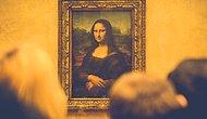 Mona Lisa Tablosu Neden Bu Kadar Ünlü?