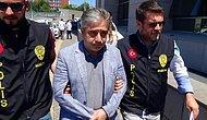 Meydan Beşiktaş'ta Çalışanları 'Ayağa Kalkmadın' Diye Darp Etmişti: Mal Sahibi Adli Kontrol Şartıyla Serbest