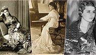 Zarafetin ve Şıklığın Vücut Bulmuş Hâli: Osmanlı Dönemi Kadınlarının Giyim Tarzlarına Hayran Olacaksınız