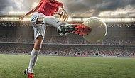 Geri Sayım Başladı! 11 Heyecan Dolu Madde ile Kadınlar Dünya Kupası