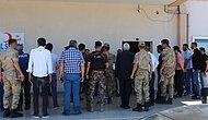Iğdır ve Hakkari'de PKK'lı Teröristlerle Çatışma: 5 Askerimiz Şehit Düştü