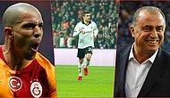 İşte Onedio Okurlarının Oylarıyla Seçilen Spor Toto Süper 2018-2019 Sezonunun En İyileri