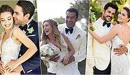 Kıskanmaktan Bir Hâl Olduk! Ünlülerin Sevgililerine Ettikleri Romantik Evlenme Teklifleri Sizi de Kıskandıracak