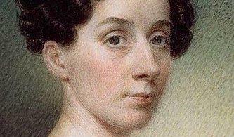 'Send Nude' Akımının İlklerinden Olan 1828 Yılına Ait Tablo Viral Oldu!