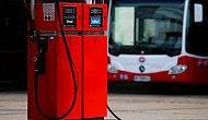 EPGİS Duyurdu: Motorin ve Benzin Fiyatlarında Gece Yarısından İtibaren İndirim