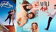 Klişe Sezonu Açıldı! Bu Yaz Televizyonda Hangi Diziler Var?