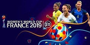 Kadın Futbolu Fırtına Gibi Esiyor: 2019 Kadınlar Dünya Kupası Hakkında Merak Ettiğiniz Her Şey!