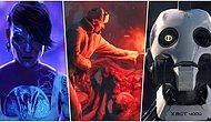 Müjdemizi İsteriz! İlk Sezonuyla Herkesin Beğenisini Toplayan Netflix'in Favori Dizisi Love, Death & Robots İkinci Sezon Onayını Aldı