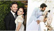 Aşk Şöhret Tanımıyor! Vakti Zamanında Kendisine Hayran Olan Kişilerle Evlenen 18 Ünlü