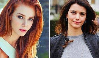 Seçim Yapmak Çok Zor: Türkiye'nin En Güzel Dizi Oyuncusu Kadınları Anketinde Final!
