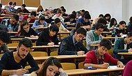 Doğru Strateji Kazandırır: YKS'ye Girecek Öğrenciler İçin Altın Değerinde Tavsiyeler