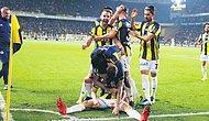 10 Soruda Fenerbahçe Neler Yapmalı?