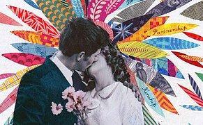Gizli Evrimsel Silahımız: Tek Eşlilik