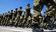 İYİ Parti'den Yeni Askerlik Teklifinin 43. Maddesine Tepki: 'Suriyeliler TSK'da Görev Almasın'