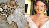 Düğün Hazırlığı Yapan Gelinlere Güzelliklerini Öne Çıkaracak Öneriler