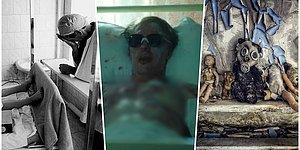 Uyumadan Önce Okumayın! Çernobil Faciası ile İlgili Daha Önce Hiçbir Yerde Duymadığınız Birbirinden Ürkütücü 21 Gerçek