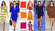Bu Yaz Hangi Renkleri Giymeniz Gerektiğini Biliyor musunuz? İşte 2019 Yazının En Moda Renkleri