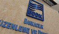 BDDK'dan 'Ekonomik Kriz ve Döviz' Haberi Yapan Gazeteciler Dahil 50 Kişi Hakkında Suç Duyurusu