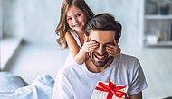Bir Değil İki Kere Kutlu Olsun! Erkek Ayakkabılarında Babalar Günü'ne Özel İkinci Ürüne Sepette %30 İndirim!