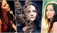 Müzikal Başarısıyla Dünya Çapında Göğsümüzü Kabartan Caz Sanatçısı: Selen Gülün
