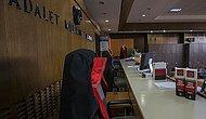 Eşine Şiddet Uyguladı, Kızını İstismar Etti, Oğlunu Hapse Düşürdü: Mahkemeden 27 Yıl Hapis Kararı